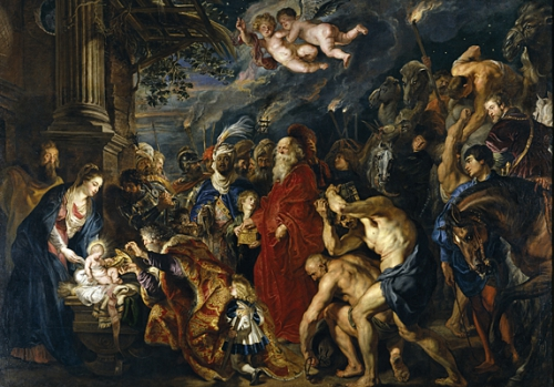 rubens-adoration-mages.jpg