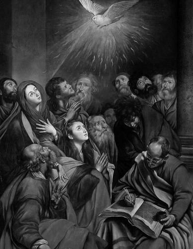 Juan Bautista Maino - 1614 b.jpg