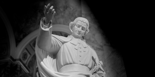 web3-saint-louis-marie-de-montfort-statue-shutterstock_718754353.jpg