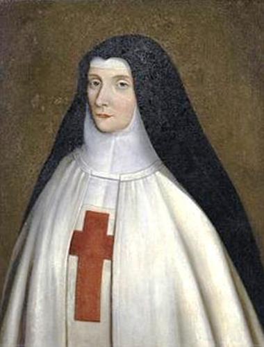 Angélique de Saint JEan Arnauld d'Andilly.jpg