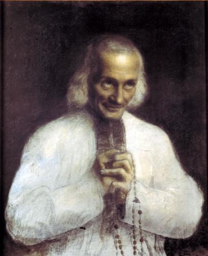 curé d'Ars.jpg