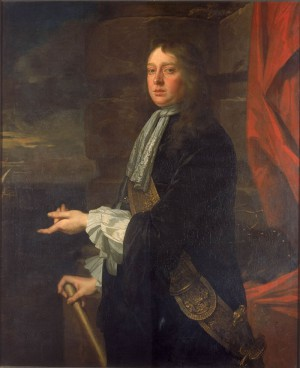 William_Penn.jpg