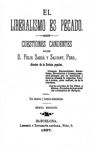 Title_Page_of_El_liberalismo_es_pecado,_1887.jpg